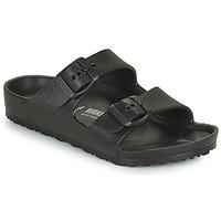 Schuhe Kinder Pantoffel Birkenstock ARIZONA EVA