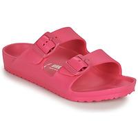 Schuhe Mädchen Pantoffel Birkenstock ARIZONA EVA