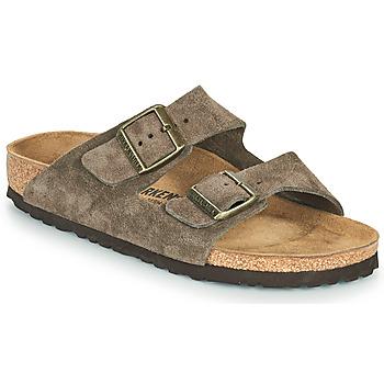 Chaussures Femme Mules Birkenstock ARIZONA