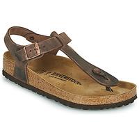 Chaussures Femme Tongs Birkenstock KAIRO