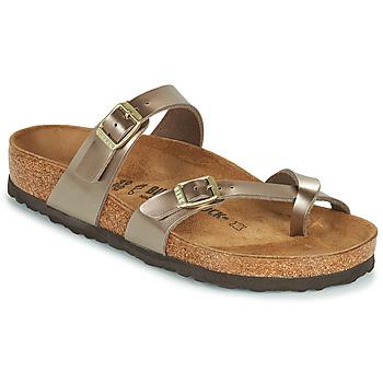 Chaussures Femme Mules Birkenstock MAYARI
