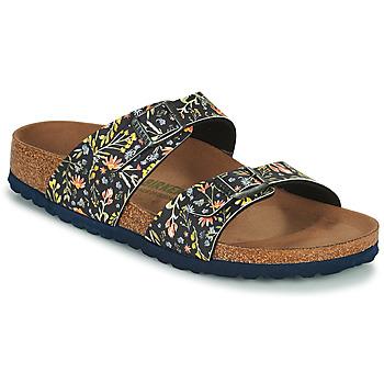 Chaussures Femme Mules Birkenstock SYDNEY