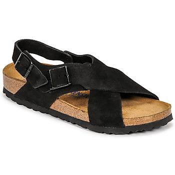 Chaussures Femme Sandales et Nu-pieds Birkenstock TULUM SFB