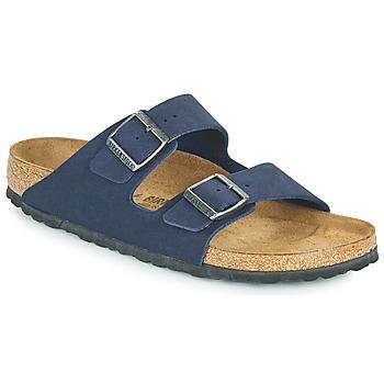 Chaussures Homme Mules Birkenstock ARIZONA