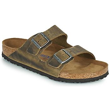 Chaussures Homme Mules Birkenstock ARIZONA SFB