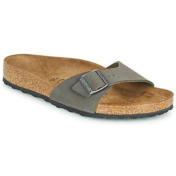 Chaussures Homme Mules Birkenstock MADRID