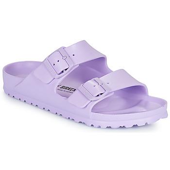 Chaussures Femme Mules Birkenstock ARIZONA EVA
