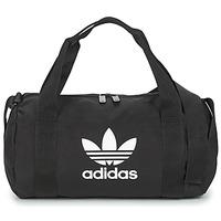 Sacs Sacs de sport adidas Originals AC SHOULDER BAG