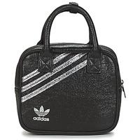 Sacs Femme Sacs à dos adidas Originals BAG