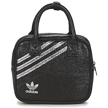 Taschen Damen Rucksäcke adidas Originals BAG