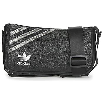 Taschen Damen Umhängetaschen adidas Originals MINI AIRLINER