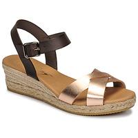 Chaussures Femme Sandales et Nu-pieds Betty London GIORGIA