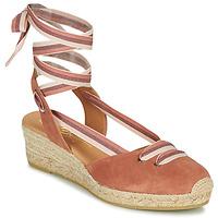 Chaussures Femme Sandales et Nu-pieds Betty London OJORD