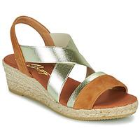 Chaussures Femme Sandales et Nu-pieds Betty London OLINDRE