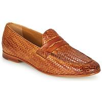 Chaussures Femme Mocassins Melvin & Hamilton SCARLETT 52