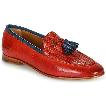 Chaussures Femme Mocassins Melvin & Hamilton SCARLETT 44