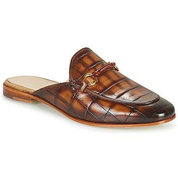 Chaussures Femme Mules Melvin & Hamilton SCARLETT 4