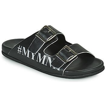 Chaussures Homme Sandales et Nu-pieds Melvin & Hamilton ROBERT 10