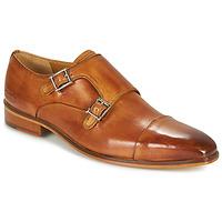 Chaussures Homme Richelieu Melvin & Hamilton LANCE 1