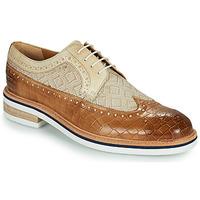 Chaussures Homme Derbies Melvin & Hamilton TREVOR 10