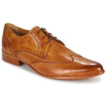 Chaussures Homme Richelieu Melvin & Hamilton TONI 2