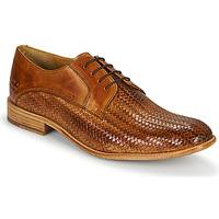 Chaussures Homme Richelieu Melvin & Hamilton EDDY 8