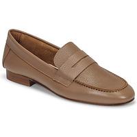 Chaussures Femme Mocassins Betty London OSANGE