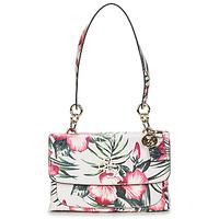 Sacs Femme Sacs porté épaule Guess CHIC SHINE SHOULDER BAG