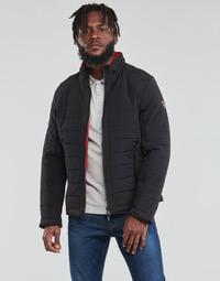 Abbigliamento Uomo Piumini Guess