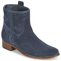 Chaussures Femme Boots Betty London OSEILAN