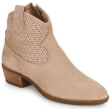 Chaussures Femme Boots Betty London OGEMMA