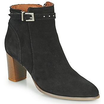 Chaussures Femme Bottines Betty London OSANDA