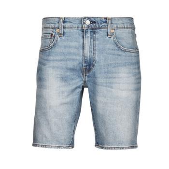 Vêtements Homme Shorts / Bermudas Levi's 411 Slim Short