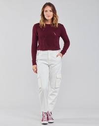 Abbigliamento Donna Pantalone Cargo Levi's LOOSE CARGO