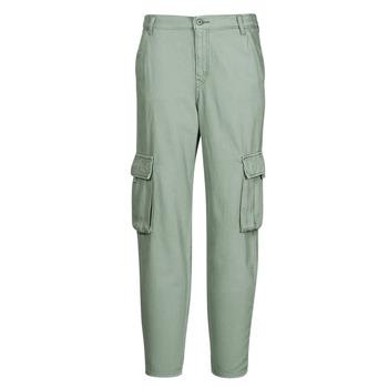 Vêtements Femme Pantalons cargo Levi's LOOSE CARGO