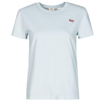 Kleidung Damen T-Shirts Levi's PERFECT TEE