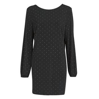 Abbigliamento Donna Abiti corti Guess SORAYA Dress