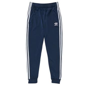 Vêtements Enfant Pantalons de survêtement adidas Originals GN8454