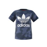 Kleidung Jungen T-Shirts adidas Originals GN4116