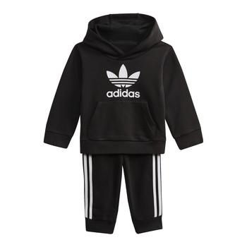 Vêtements Enfant Sweats adidas Originals DV2809