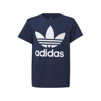 Abbigliamento Unisex bambino T-shirt maniche corte adidas Originals GD2679