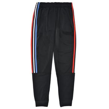 Abbigliamento Unisex bambino Pantaloni da tuta adidas Originals GN7485