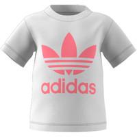 Vêtements Enfant T-shirts manches courtes adidas Originals GN8175