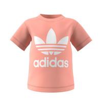 Vêtements Enfant T-shirts manches courtes adidas Originals GN8176
