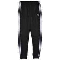 Vêtements Enfant Pantalons de survêtement adidas Originals GIANNY