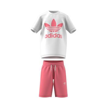 Vêtements Enfant Ensembles enfant adidas Originals COLIPA