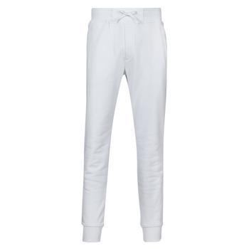 Vêtements Homme Pantalons de survêtement Versace Jeans Couture DERRI