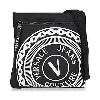 Borse Uomo Pochette / Borselli Versace Jeans Couture SOLEDA