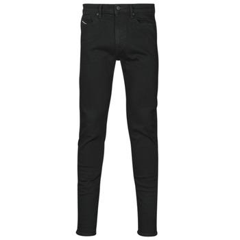 Abbigliamento Uomo Jeans skynny Diesel D-AMNY-SP4