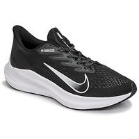 Scarpe Uomo Running / Trail Nike ZOOM WINFLO 7